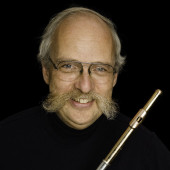 Robert Langevin