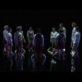 Lincoln Center Festival: Compagnie XY's Il N'est Pas Encore Minuit