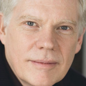 Michael Siberry