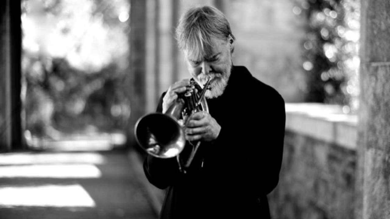 Watch Tom Harrell Quintet: 70th Birthday Celebration