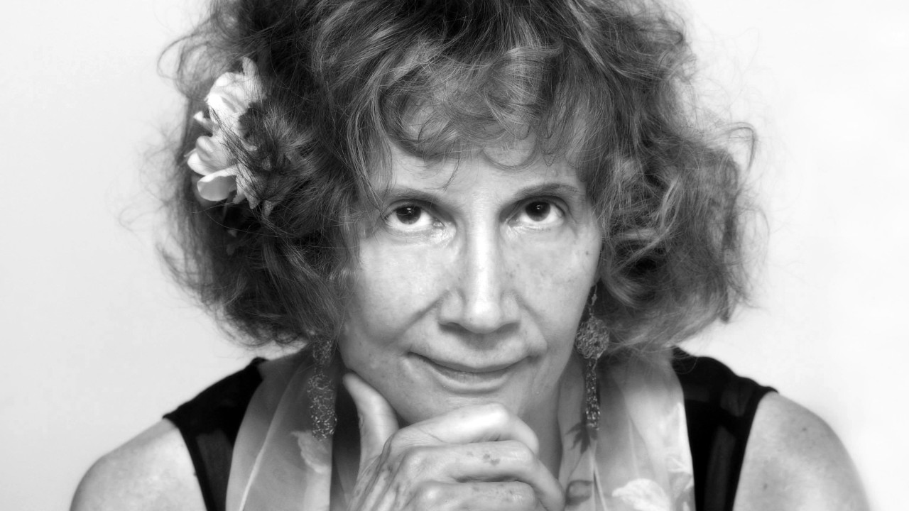 Joanne Brackeen Quartet: Lessons from Our Masters