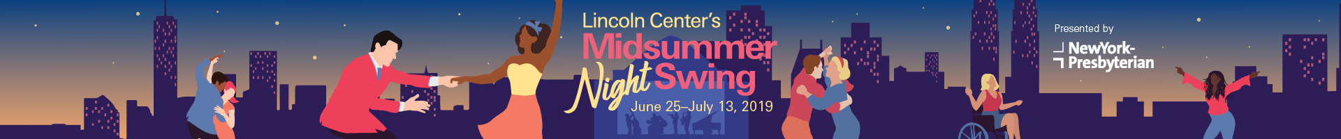 midsummer-night-swing