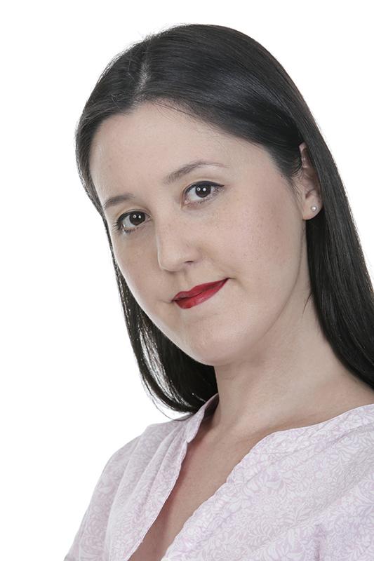 Sophia Kessinger