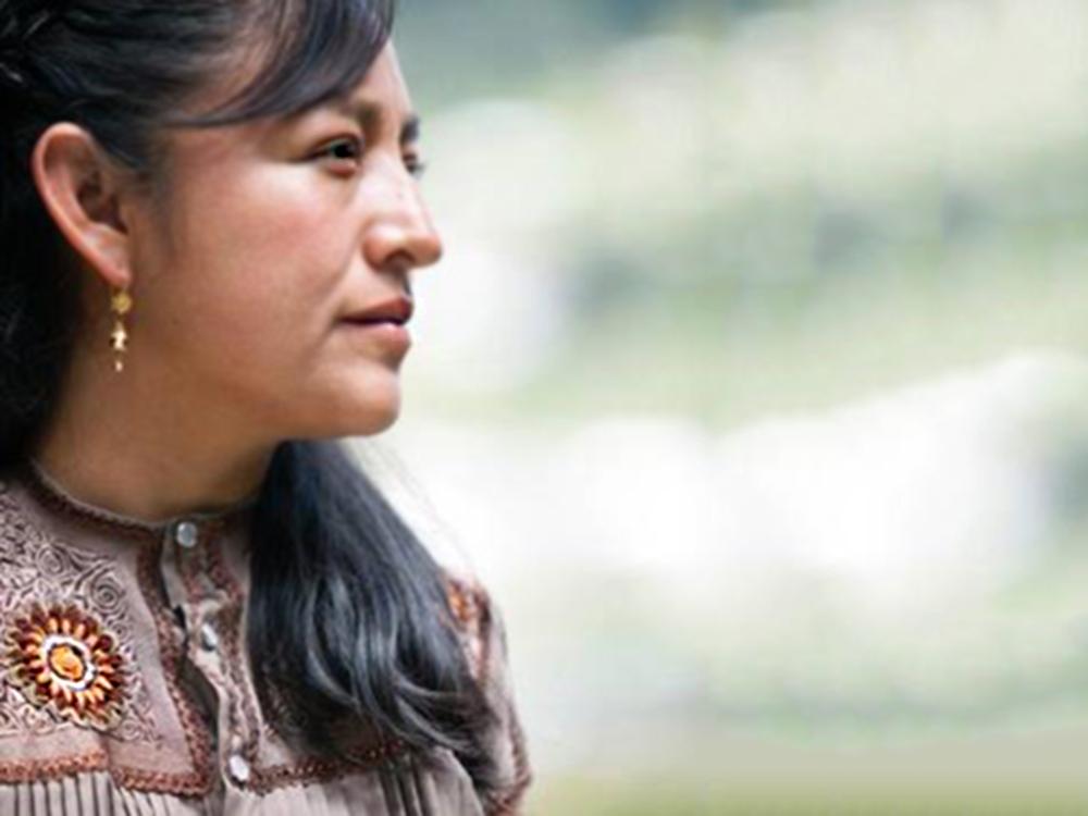 Enriqueta Lunez